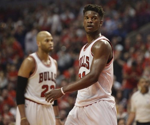 NBA roundup: recap, scores, notes for every game played on January 2