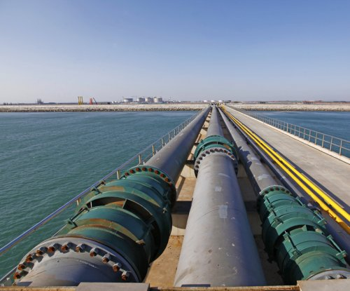 Fitch: Azerbaijan's energy company facing mixed pressures