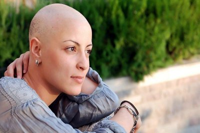 Brain cancer vaccine appears safe in small trial