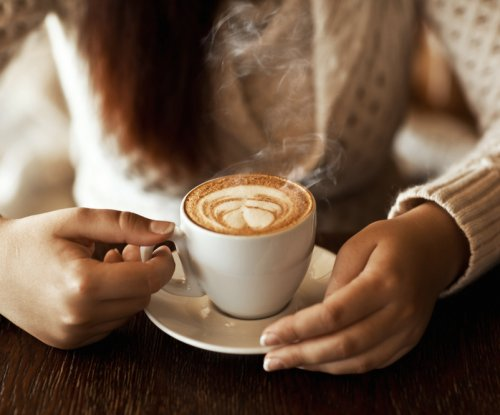 Italian-style coffee may reduce risk of prostate cancer