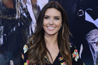 'The Hills' alum Audrina Patridge splits from Ryan Cabrera