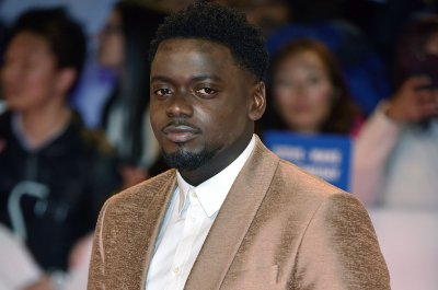 Famous birthdays for Feb. 24: Daniel Kaluuya, Kristin Davis