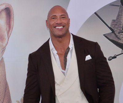 'Jungle Cruise': Dwayne Johnson, Emily Blunt go on an adventure in trailer