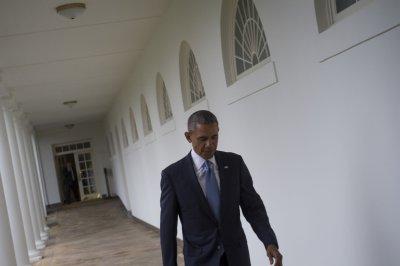 Senate report: Obama gov't slow to repel Russia in 2016 vote