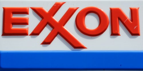 Exxon stresses diversity in future growth agenda