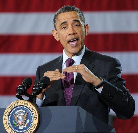 GOP demands Obama cut to raise debt limit