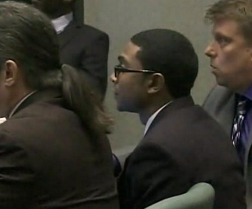 Last three FAMU hazing defendants found guilty of manslaughter