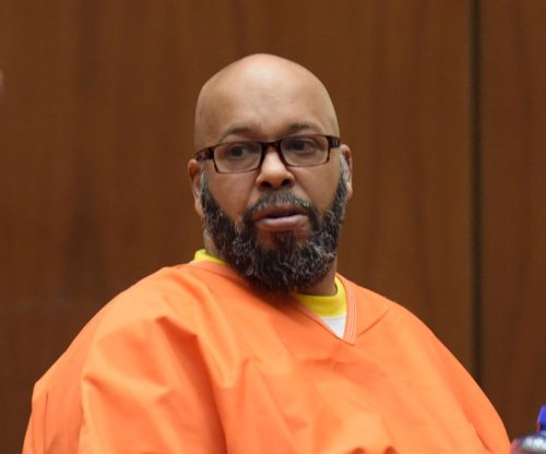 Suge Knight wants murder case dismissed