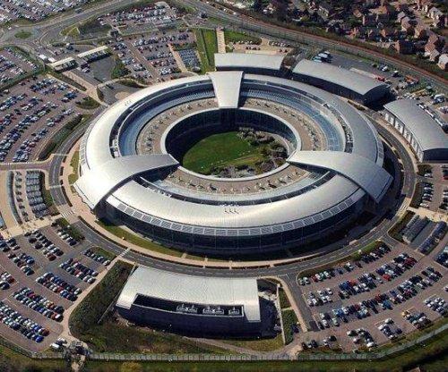 U.K. report suggests overhaul of surveillance law