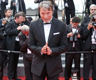 'Hannibal' won't continue on Netflix or Amazon, says producer Bryan Fuller