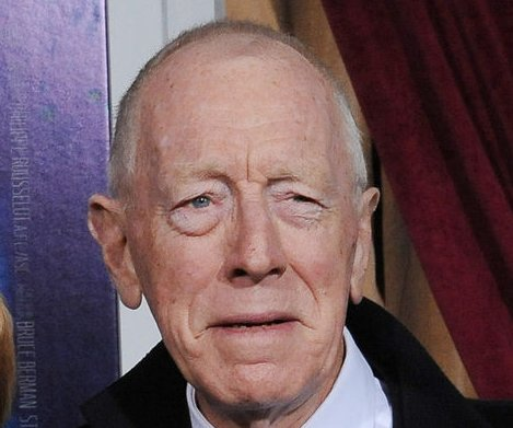 Max von Sydow cast in 'Game of Thrones' season 6