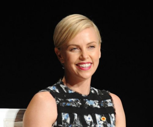 Charlize Theron may not appear in 'Mad Max' sequels