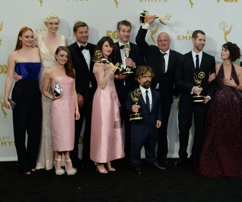 HBO keeping 'Game of Thrones' Season 6 secret, not sending advance copies to press