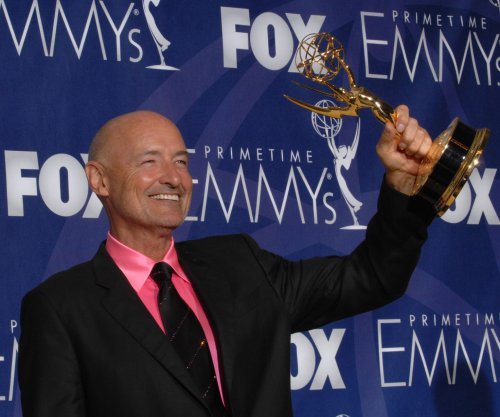 Amazon sets Feb. 24 premiere date for 'Patriot,' starring Terry O'Quinn, Michael Dorman