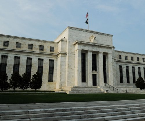 Fed member says another rate hike may come at March meeting