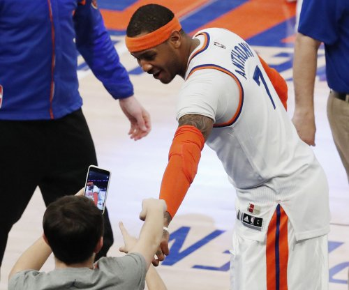 NBA roundup: recap, scores, notes for every game played on February 12
