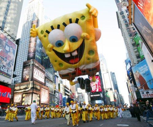 'SpongeBob SquarePants' creator Stephen Hillenburg says he has ALS
