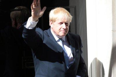 Labor Party eyes vote of no confidence to remove PM Boris Johnson