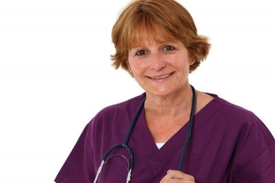 Disinfectants may raise risk of COPD among nurses, study suggests