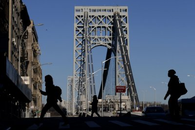 Supreme Court throws out convictions in N.J. 'Bridgegate' scandal
