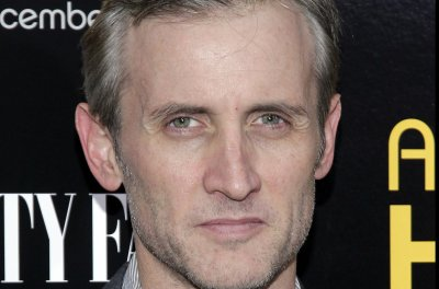 'Live PD' host Dan Abrams says show will return