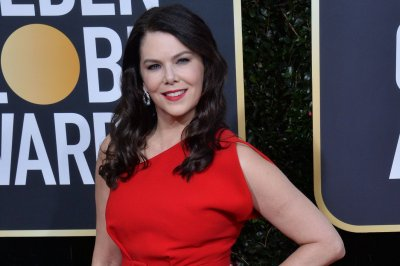 Netflix's 'Gilmore Girls' revival to air on The CW