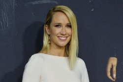 Anna Camp, Adam Pally to star in 'Creepshow' holiday special
