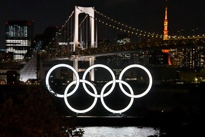 Tokyo Olympics offers opportunity to advance inter-Korea ties, Seoul says