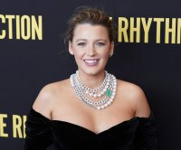 Blake Lively to star in 'Lady Killer' adaptation