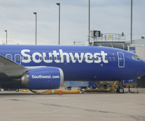 Texas judge rules in favor of Southwest Airline's vaccine mandate