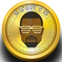 Kanye West is attempting to put the kibosh on Coinye digital currency