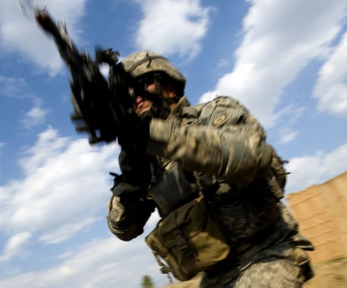 U.S. Army personnel of all ranks engage in 'dishonesty and deception'