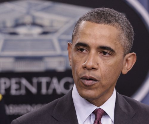 Obama nominates 7 to administration posts, including first openly gay military chief