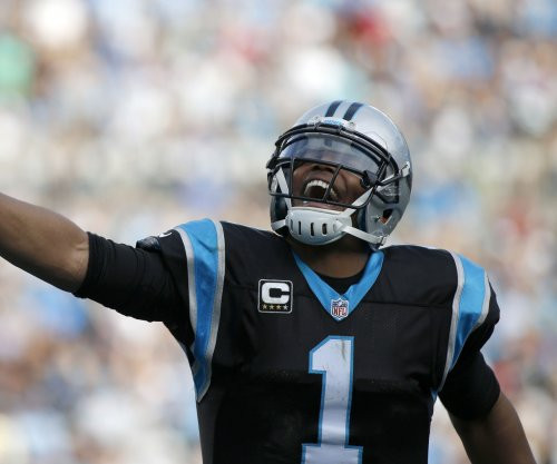 Cam Newton, Tom Brady top Pro Bowl vote-getters from fans