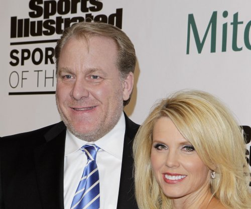 ESPN fires Curt Schilling over Facebook comments