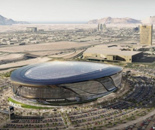 Oakland Raiders, Las Vegas nearing $750M public funding deal for stadium