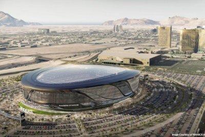 Oakland Raiders, Las Vegas nearing $750M public funding deal for stadium