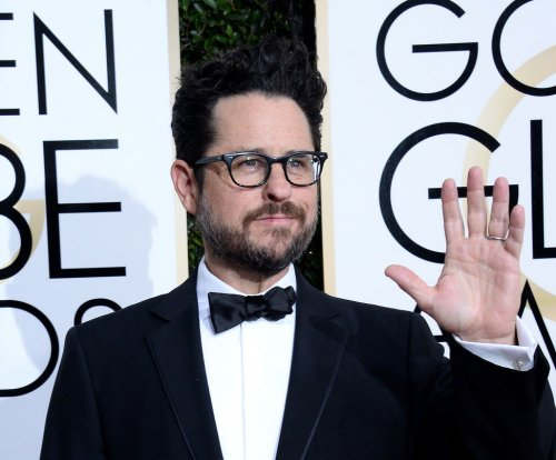 J.J. Abrams to move away from reboots: 'I'm more excited about original ideas'