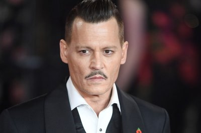 'City of Lies' with Johnny Depp pulled from release