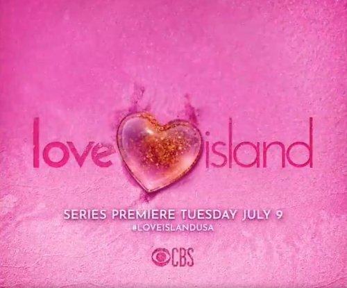 'Love Island' to premiere U.S. version on CBS in July