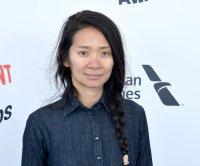'Nomadland,' 'Sound of Metal' win big at Film Independent Spirit Awards
