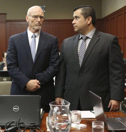Prosecutor: Zimmerman's 'assumption' led to Trayvon Martin's death