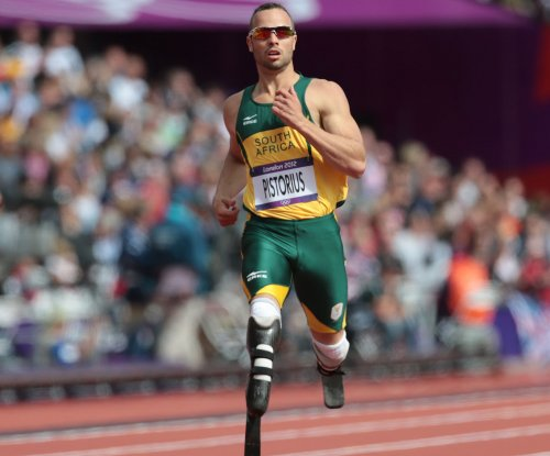 Oscar Pistorius to exit prison after 10 months behind bars