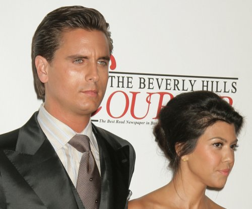 Scott Disick lashes out after clip of Kourtney Kardashian crying is released