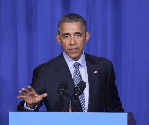 Obama to appeal immigration ruling to Supreme Court