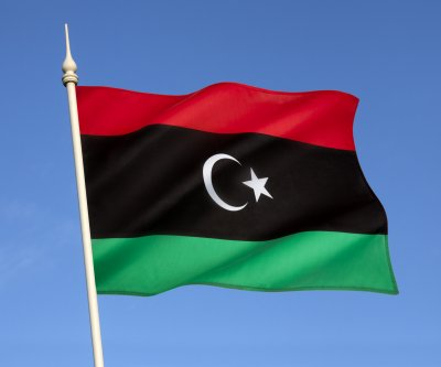 'Rebel' general nears capital, Libyan oil fate up in the air