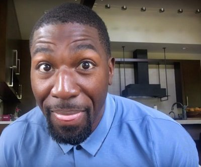 Greg Jennings retires from NFL