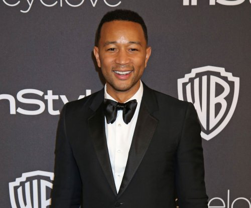 John Legend, Metallica and Carrie Underwood to perform at the Grammys