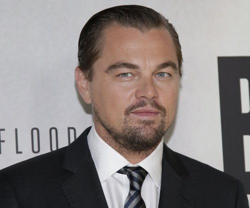U.S. lawsuit: Malaysian PM used stolen funds for Leonardo DiCaprio gifts