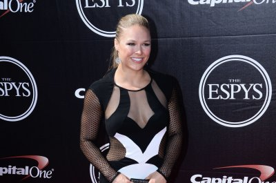 Ronda Rousey: UFC fighter breaks social media silence, talks drug testing